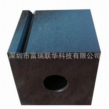 [大理石精密量具]如何正确使用大理石精密量具?